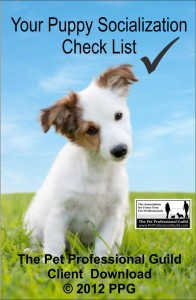 Puppy-Socialization-CheckList-Front-Cover-196x300
