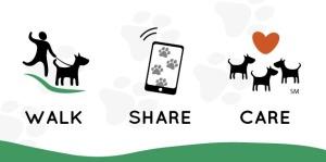 walk share care